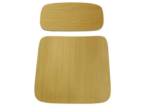 型号:YS-1 万博manbext官网登录:椅背:360x180x10mm 椅坐:380x360x10mm