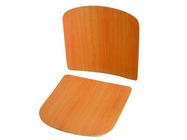 型号:YS-5 千赢国际注册:椅背:460x440x10mm 椅坐:440x420x10mm