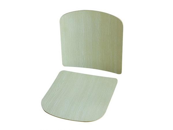 型号:YS-8 千赢国际注册:椅背:460x440x10mm 椅坐:440x420x10mm