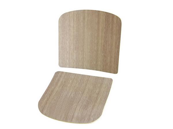 型号:YS-9 千赢国际注册:椅背:460x440x10mm 椅坐:440x420x10mm