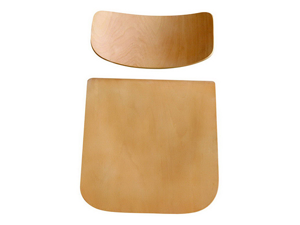 型号:YS-10 千赢国际注册:椅背:375x190mm 椅坐:380x420x10mm