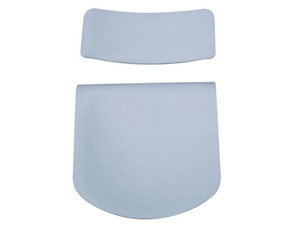型号:YS-11 规格:椅背:396x180mm 千亿体育客服:396x420x10mm