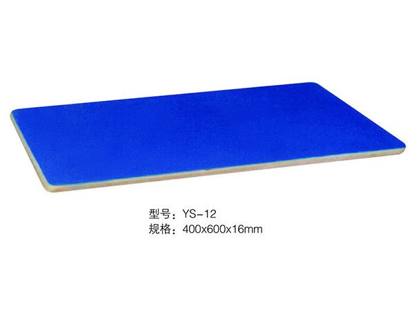 型号:YS-12 千赢国际注册:400x600x16mm