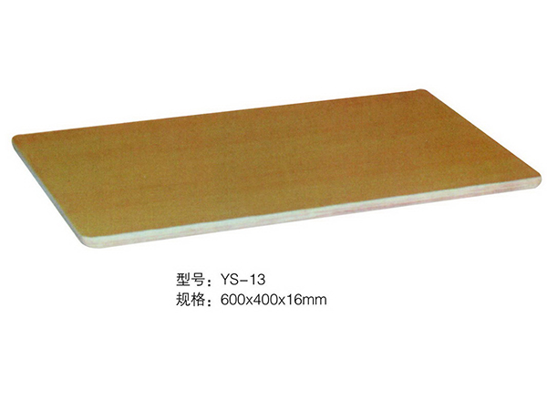 型号:YS-13 万博manbext官网登录:600x400x16mm