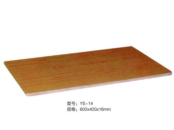 型号:YS-14 万博manbext官网登录:600x400x16mm