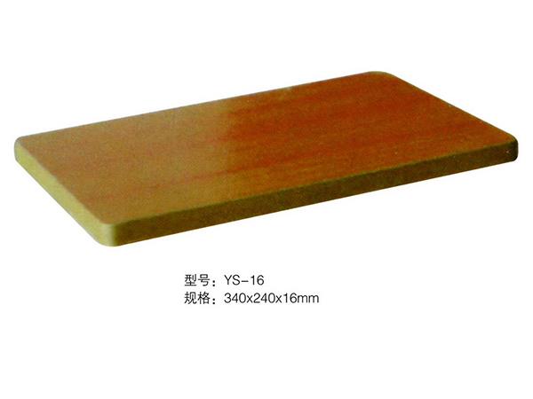 型号:YS-16 万博manbext官网登录:340x240x16mm