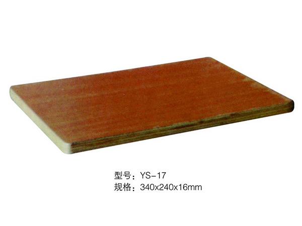 雷竞技s10竞猜:YS-17 雷竞技二维码下载:340x240x16mm