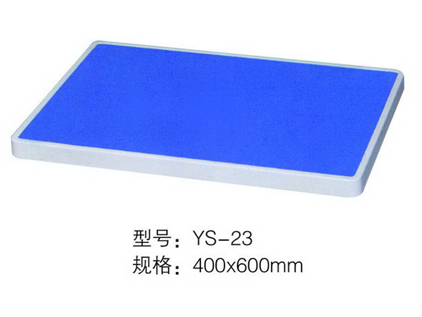 型号:YS-23 规格:400x600mm