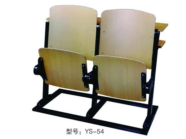 型号:YS-54