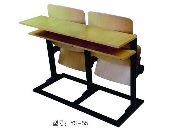 型号:YS-55